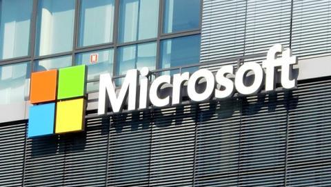 Microsoft publica cuándo llega Windows 10 Anniversary Update