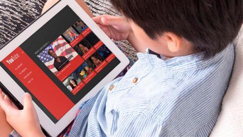 Cómo descargar vídeos de YouTube en un móvil o tablet Android
