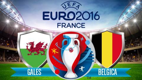 Gales Belgica online