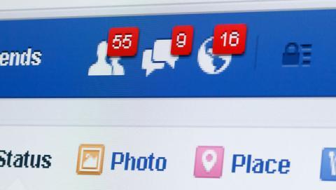 Cómo bloquear y borrar las etiquetas en fotos de Facebook | Foto: Shutterstock