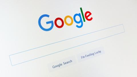Google integra un Test de Velocidad de Internet