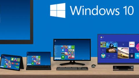 Microsoft deja de forzar la actualización a Windows 10 | Imagen: Microsoft