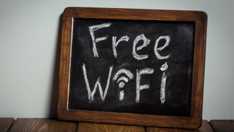 Un WiFi más rápido y estable está a punto de llegar | Shutterstock