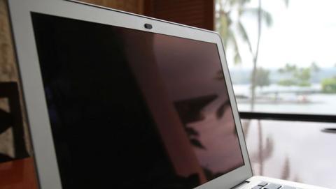 Nope, el dispositivo para tapar la webcam que triunfa en KickStarter