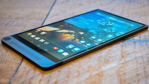 Dell se centra en Windows 10 y no hará más tablets Android