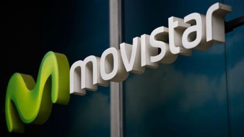 Así quedarán las ofertas convergentes Fusión+ de Movistar