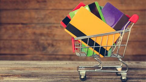 Los mejores vales y cupones descuento para supermercados