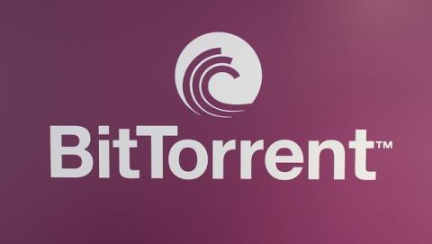 BitTorrent cumple 15 años