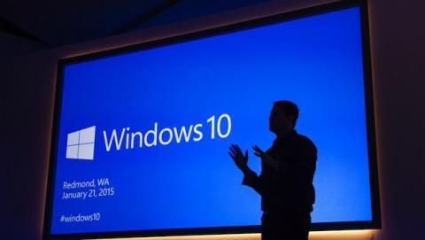 Windows 7 resiste gracias a las deserciones de Windows 10