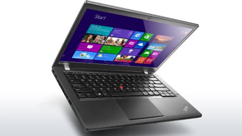 Los Lenovo ThinkPad y HP Pavilion, vulnerables al malware