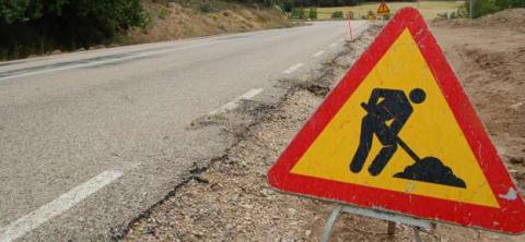 Obstáculos para los coches autónomos