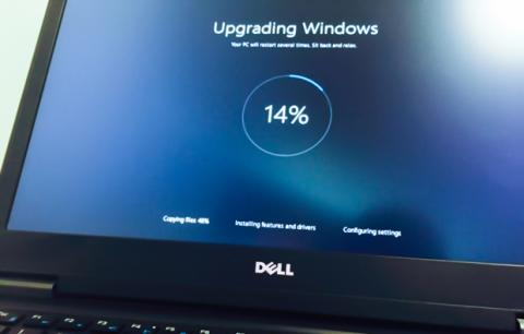 Actualizando a Windows 10