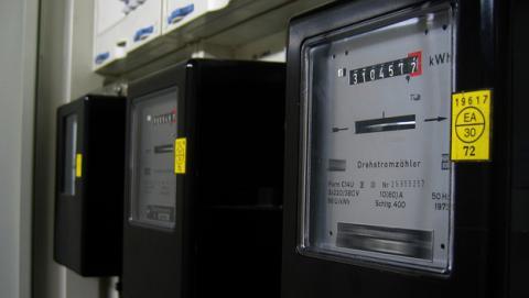 Pogo, la compañía que llega para revolucionar el sector de las eléctricas