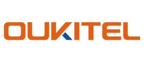 Oukitel ha estado trabajando en el diseño del Oukitel U13 PRO