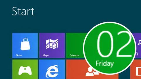 Haz que el texto sea más fácil de leer en Windows