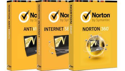 Google alerta de vulnerabilidades en los productos Norton