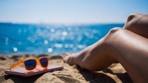 Los mejores cupones descuento para las vacaciones de verano