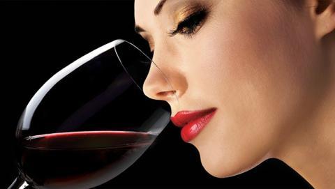 Invento que produce vino en una hora