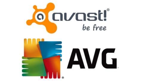 Fusión de antivirus gratuitos, Avast compra AVG por 1300 millones