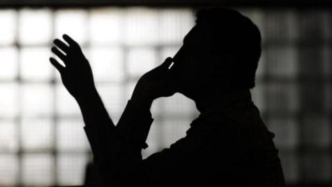 Consejos para enfrentarse a un secuestro virtual