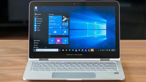 Consiguen ejecutar Unity de Ubuntu en Windows 10