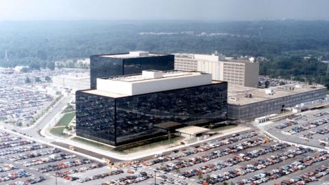 Los usuarios de Tor y Tails son extremistas, según la NSA