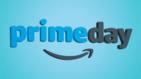 Amazon Prime Day: las mejores ofertas del día