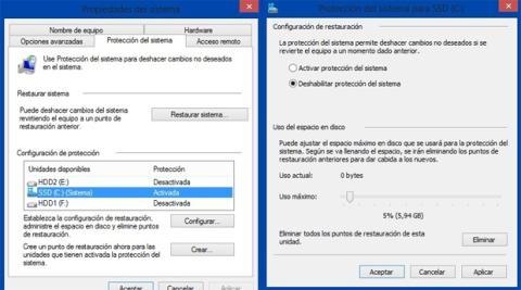 SSD Final Windows 10