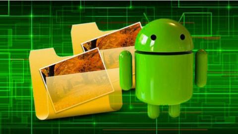 puedes crear una copia de seguridad nandroid de tu dispositivo.