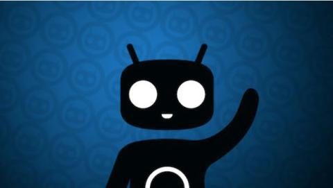 """Las ROMs de Cyanogenmod son todo un referente en la """"Scene Android"""""""