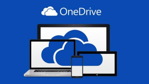 Cómo desactivar o desinstalar OneDrive en Windows 10