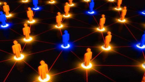 NBC Universal quiere detectar a los usuarios de BitTorrent