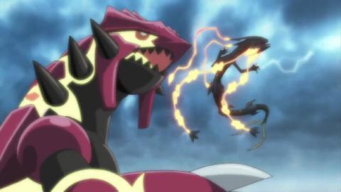 Habrá nueva película de Pokemon gracias a Pokémon GO