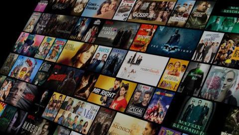 Edge es el único navegador que permite ver Netflix a 1080p