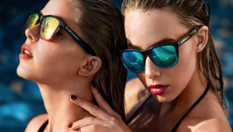 Gafas de sol Hawkers con el 20% de descuento en eBay