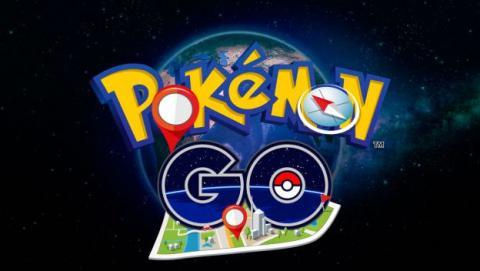 Guía y primeros pasos con Pokémon GO
