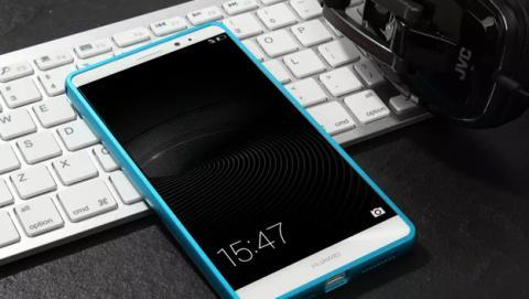 Las mejores fundas para el Huawei Mate 8
