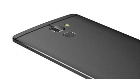 fabricantes como Apple, Meizu o HTC sí fabrican dispositivos totalmente metálicos