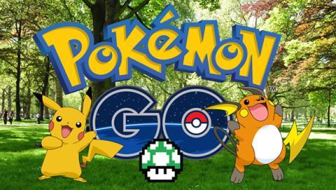 Cómo ganar más XP y subir de nivel más rápido en Pokémon GO