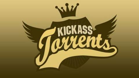 cierre kickass torrent