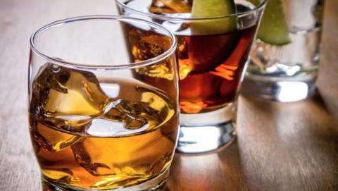 El alcohol puede provocar hasta siete tipos de cáncer