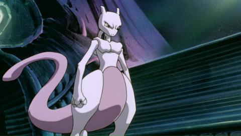Estos son los Pokémon más fuertes de Pokémon GO