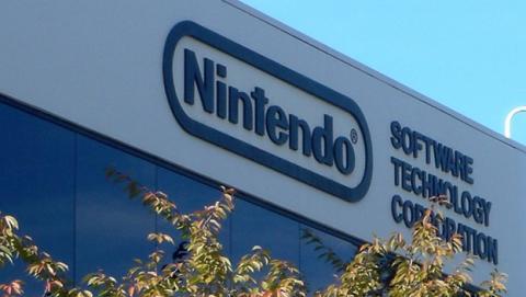 Nintendo NX podría ser una consola portátil convertible
