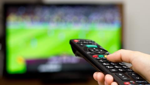 Cómo ver en directo online la pretemporada del Real Madrid