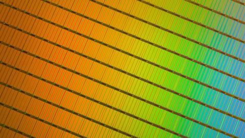 WD inicia la producción de los chips 3D NAND de 64 capas
