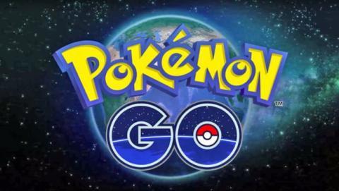 Apps de Pokémon GO