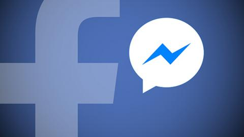 Chats secretos Facebook Messenger