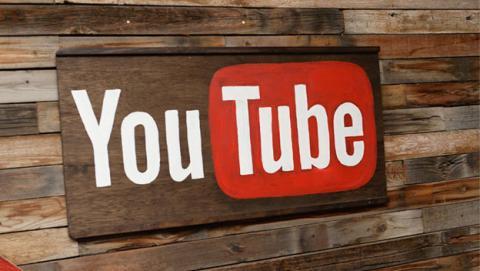 programas para Youtube