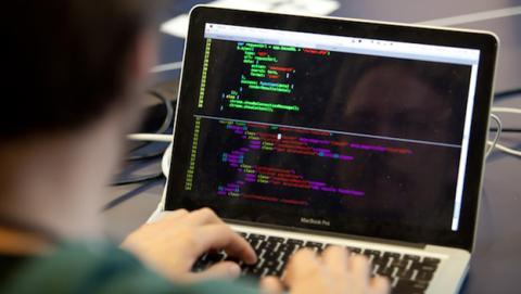 El ransomware se convierte en la mayor amenaza cibernética
