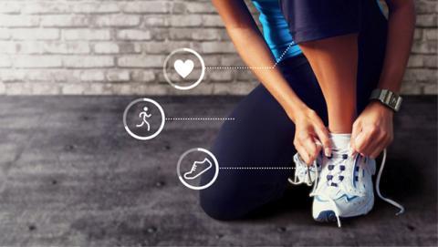 Saca tu espíritu olímpico con estos gadgets deportivos de eBay